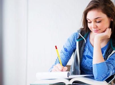 5 dicas para se preparar para a vida de estudante universitário