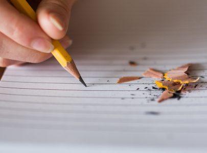 A importância de uma boa comunicação escrita em negócios