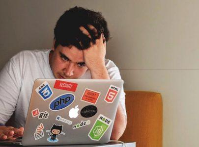 Dicas infalíveis para evitar estresse antes das provas