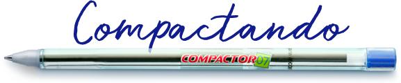 Blog Compactor