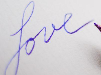 Métodos infalíveis para aperfeiçoar sua caligrafia