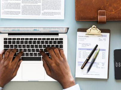 Como evitar a perda de canetas no seu escritório