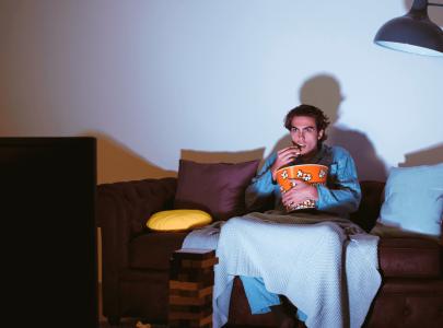 10 Séries e filmes que vão te ajudar no vestibular