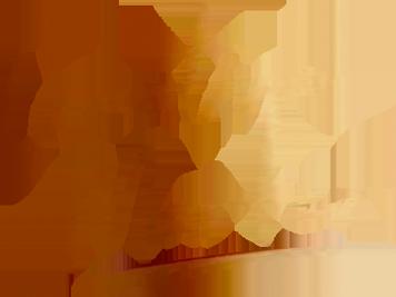 Canetas para Porcelana Creative Marker Compactor