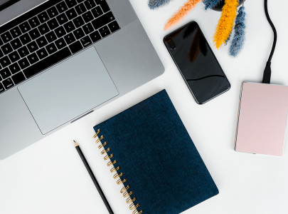 Como ter uma agenda organizada ajuda na sua produtividade no trabalho?