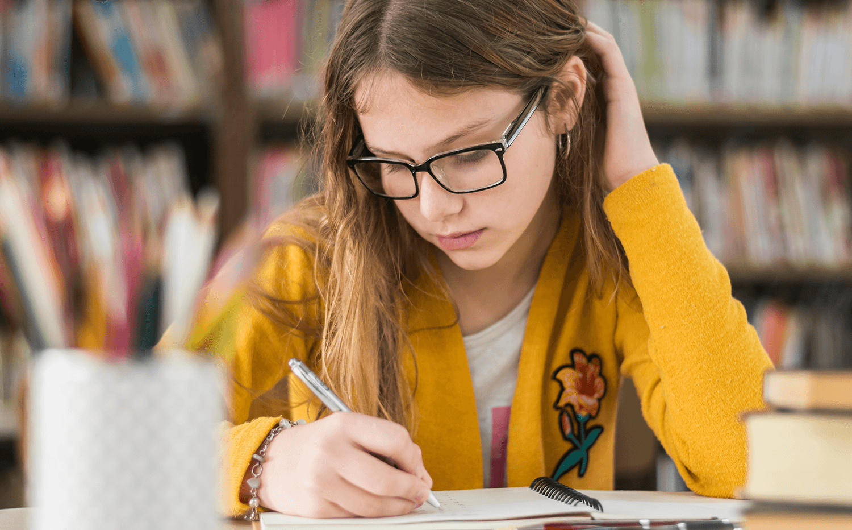 Rotina de estudos: Por que ela é importante para as crianças?