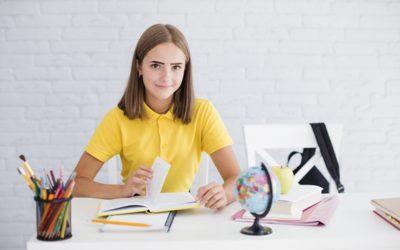 Métodos para tornar seus estudos ainda mais produtivos