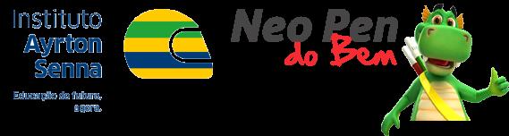 Neo-Pen do Bem