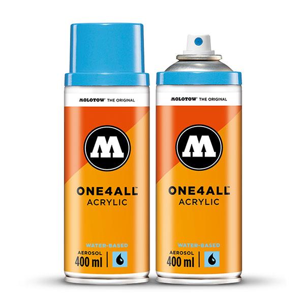 Spray One4All Acrylic Molotow