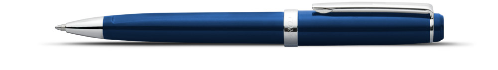 Esferográfica 201 Compactor