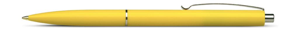 Esferográfica K15 Schneider