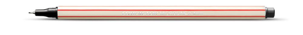 Microline Compactor